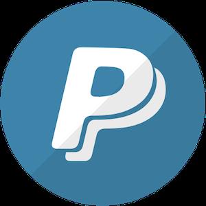 Sostieni FantascientifiCast tramite PayPal